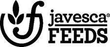 Javesca Feeds logo