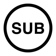 StartupBonn logo