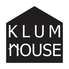 """Klum House Workshop: Create beautifully designed handcrafted goods with """"I Made This!"""" bragging rights. logo"""