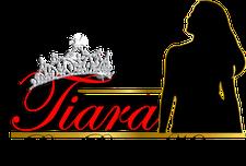 Tiara Public Relations Network logo
