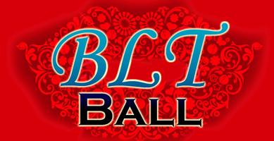 BLT BALL 2014