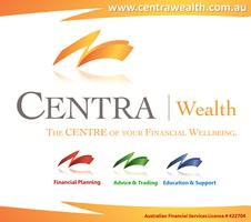 Centra Wealth Presents Aged Care Financial Seminar