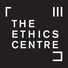 Advice & Education | The Ethics Centre  logo