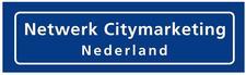 Stichting Netwerk Citymarketing logo