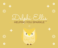 Helping You Sparkle™ logo