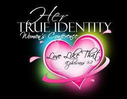 True Identity Ministries