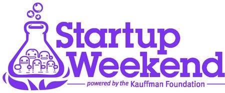 Startup Weekend Granada 11/2013