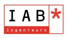 IAB Ingenieurs BV / Adinex NV logo