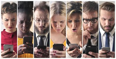 iPad / iPhone, Grundkurs – Stans