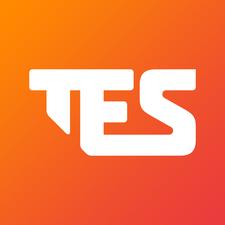 The Entrepreneurial Society logo