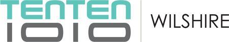 Downtown StartUps Presents P.E.N: Pitch, Entertain,...