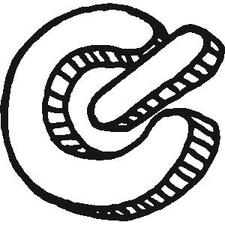 CityStarters logo