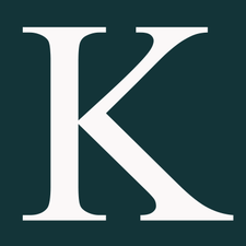 Killik & Co  logo
