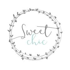 Sweet Chic logo