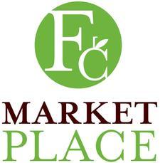 Fruit Center Marketplace logo