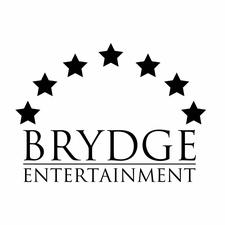 Brydge Entertainment Consultants  logo