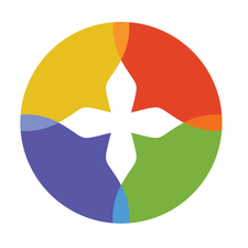 Episcopal Diocese of Washington logo