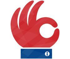 www.ConTratoExperto.com.ar logo