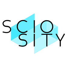 Sciosity logo