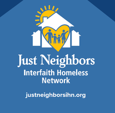 Just Neighbors logo