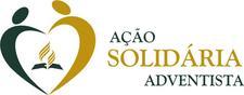 ASA - Ação Solidária Adventista logo
