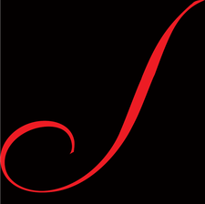 Jubilate Vocal Ensemble logo