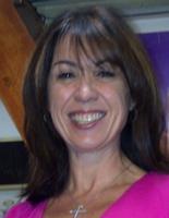 Debbie's historia BRCA (en Espanol)