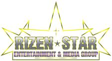 RS Entertainment & Media Group logo