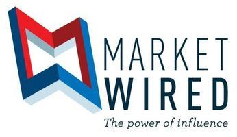 Marketwired Hiring Happy Hour