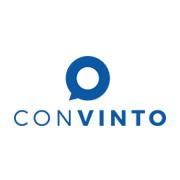 CONVINTO | Coaching und Workshops für Ihren Erfolg logo