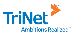 Fireside Chat on Startup Valuation with President &...