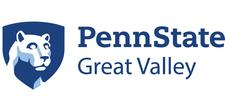 Penn State Great Valley  logo