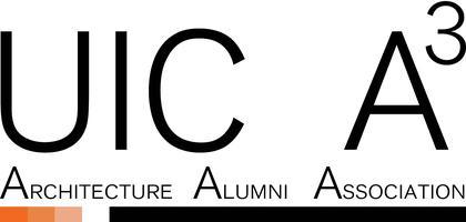 7th Annual Architecture Alumni Golf Outing