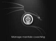 Manage mentale coaching logo