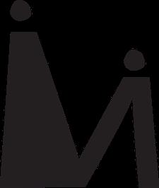 F A M A L A M  logo