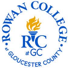 Enrollment Services logo