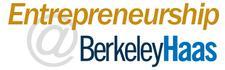 Berkeley Haas Entrepreneurship Program logo