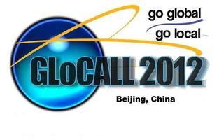 GLoCALL 2012