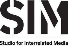 Studio for Interrelated Media logo