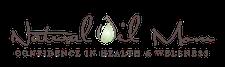 Jenni Wilson, Natural Oil Mom logo