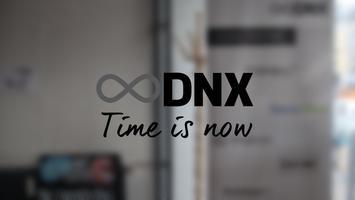 DNX ★ Primer Conferencia de Nómadas Digitales en BA
