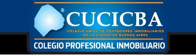 Lanzamiento Portal CUCICBA