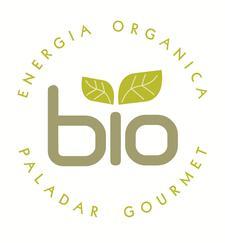 Bio Solo Orgánico logo