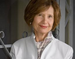 An Evening with Phyllis Karas -- Whitey Bulger Expert...