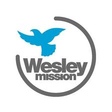 Wesley LifeForce logo