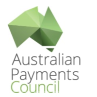The Australian Payments Council logo