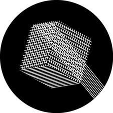 Creative Stirling logo