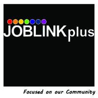 Joblink Plus logo