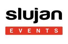 Slujan Events Ltd logo