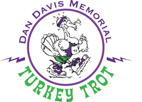 2013 Turkey Trot 5K- Greenville, SC
